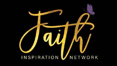 FaithInspiration Network with Dorothy P. Wilson