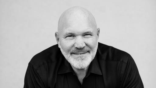 From His Heart with Dr. Jeff Schreve
