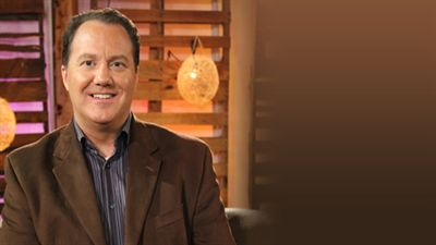LIFE Today Live with Randy Robison