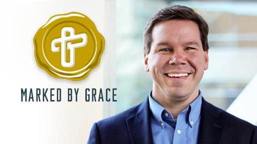 Marked By Grace with Heath Lambert