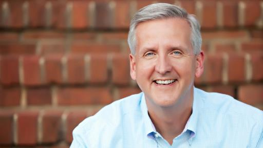 Moments of Hope with Pastor David Chadwick