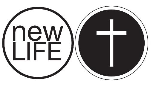 New Life Worship Center with Pastors Steve and Nancy Boyce