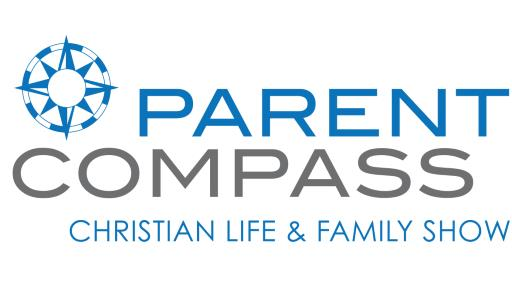 Parent Compass TV with Real Christian Families