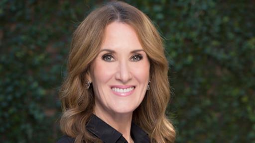 The Dr. Leaf Show with Dr. Caroline Leaf