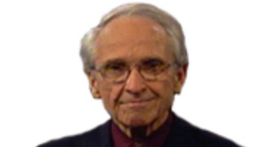 The Awakening Hour with Dr. William R. Crews