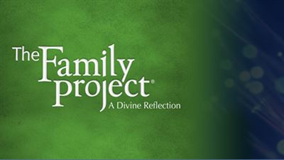 The Family Project with Tim Sisarich
