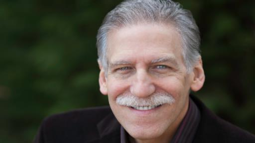 The Line of Fire with Dr. Michael Brown with Dr. Michael Brown