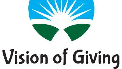 Vision of Giving with Michael Kilbourne