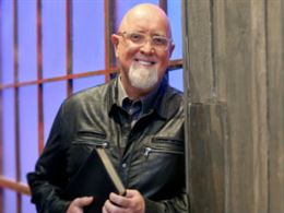 Walk in the Word with Dr. James MacDonald