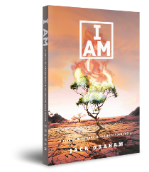 Re-ignite your faith daily with Dr. Jack Graham's devotional book!