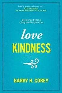 Love Kindness - Gift with Donation