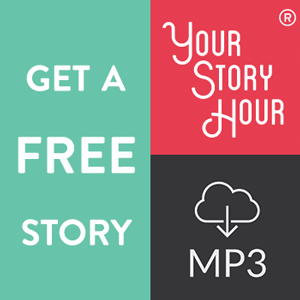 Get a FREE story!