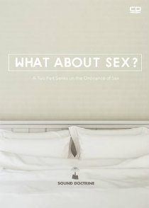 What about Sex?