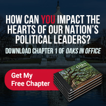 Oaks In Office - FREE Chapter Download