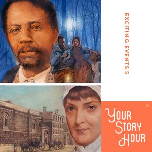 your story hour listen online - slubne-suknie info