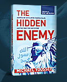 Dr. Michael Youssef's New Book Available Now