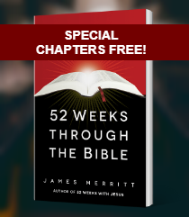 Free eBook from James Merritt