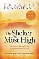 Shelter of the Most High (Book & 3-CD Set)