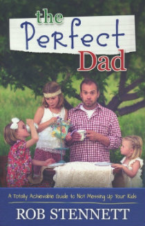 The Perfect Dad