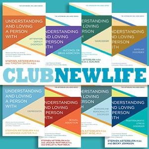 Club New Life