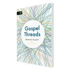 Weave the Gospel into your everyday life