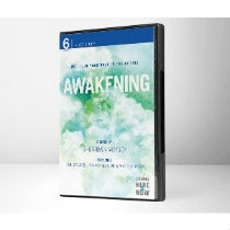 Awakening: Discover Your Role in the Gospel (DVD)