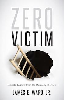 Zero Victim
