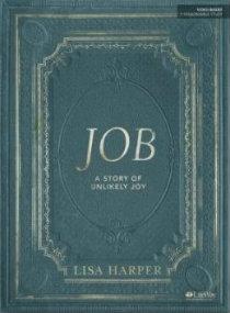 Job: A Story of Unlikely Joy