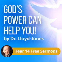 Your Questions About Pentecost Explained