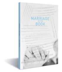 Restore, rebuild, and re-energize your marriage!