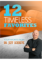 12 Timeless Favorites