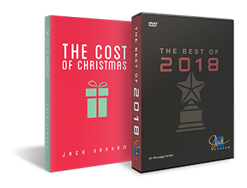 Discover the value of God's love this Christmas