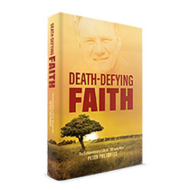 Death-Defying Faith