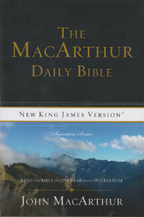 listen to john macarthur grace to you radio online