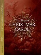 The Original Christmas Carol (Book)