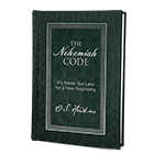 It's Never Too Late for a New Beginning: The Nehemiah Code