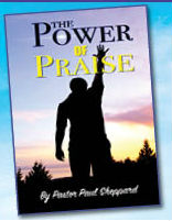 The Power of Praise (booklet)