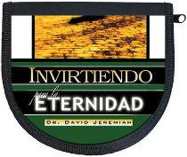 Iinvirtiendo Para La Eternidad