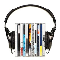 Order a CD
