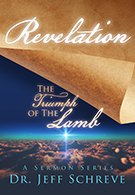Revelation: The Triumph of the Lamb