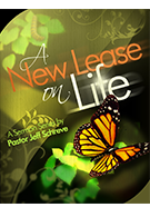 A New Lease on Life