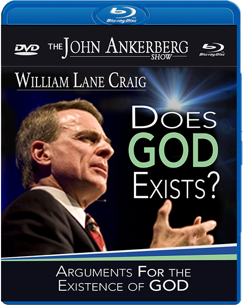 Does God Exist?: Arguments for the Existence of God