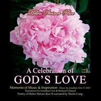 A Celebration of God`s Love CD