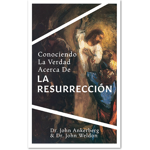Conociendo La Verdad Acerca de la Resurreccion