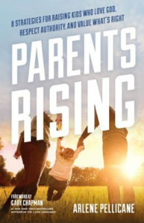The Parents Rising