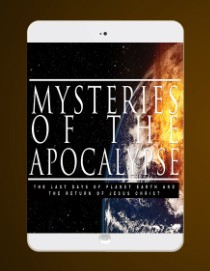 Mysteries of the Apocalypse