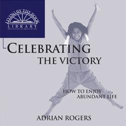 Celebrating the Victory CD album