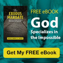 Get My Free eBook!