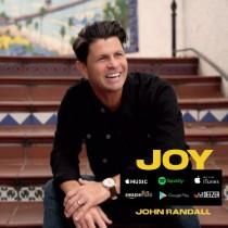 Joy - EP (CD)
