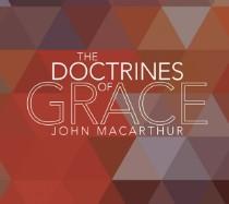 Listen to John MacArthur - Grace to You Radio Online
